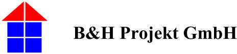 B&H Projekt GmbH
